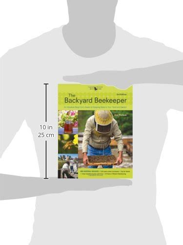 lombard revised and updated new edition includes the 1844 bank charter act books backyard beekeeper revised and updated 3rd edition an