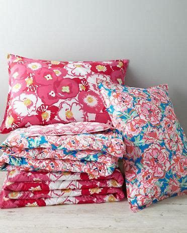 lilly pulitzer bedding collections 89 best images about lilly pulitzer home on pinterest