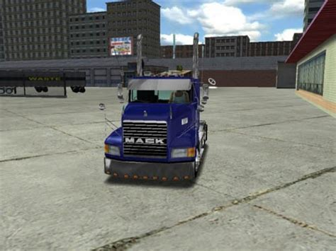simulator game mod 18 wos haulin 18 wheels of steel haulin page 24 simulator games mods