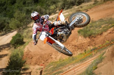 Ktm 150 Xc Top Speed 2013 Ktm 150 Xc Picture 511161 Motorcycle Review Top
