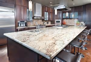 Dark Cabinet Kitchens sienna bordeaux granite kitchen traditional with granite