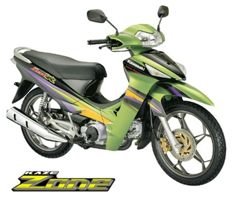Kopling Kawasaki Kaze R redcasey personal s kawasaki new 250r fi