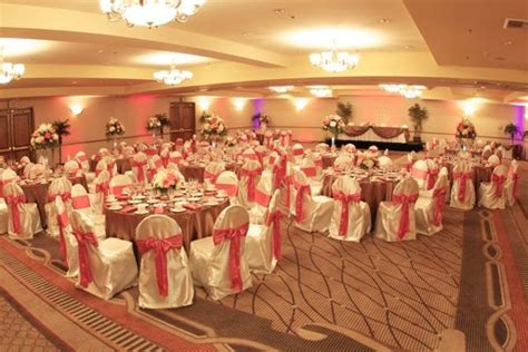 Baby Shower Venues Los Angeles by Doubletree By Claremont Reviews Los Angeles Venue