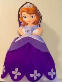 pi 241 ata de la princesa sofia fiesta de la princesa sofia