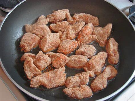 sebze kizartmasi yemek galeta unlu tavuk yemek galeta unlu tavuk tavada galeta unlu tavuk kızartması nasıl yapılır 8 12