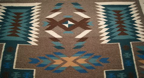 rug weaving patterns contemporary pattern navajo rug weaving for sale s navajo rugs