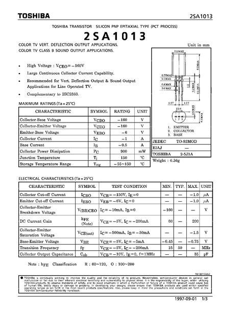 transistor pnp list transistor pnp list 28 images buy 2n4032 pnp general purpose transistors buy 2sb562 pnp