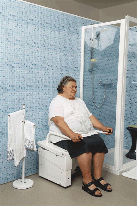 bidet gif bagno e bidet insieme decora la tua vita