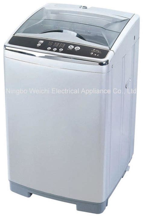 washing machine best front loading washing machines
