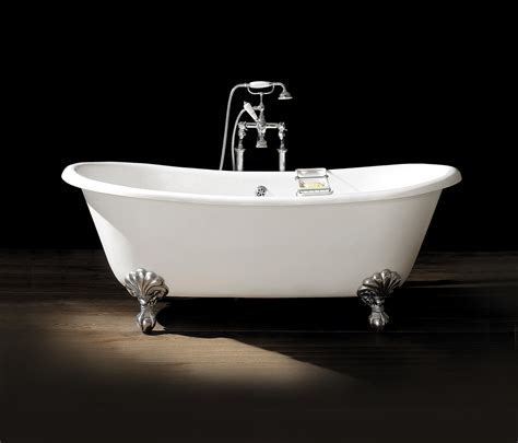 Bathtub Effect by Admiral 172 Bathtub Free Standing Baths From