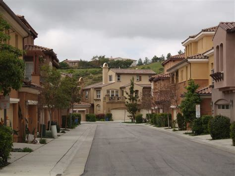 Apartment Buildings For Sale Southern California Southern California Condos For Sale