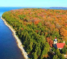 Things To Do In Door County In October by 100 Things To Do In Wisconsin This Summer Travel