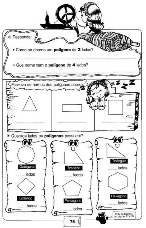 formas poligonais :: Sitedatata