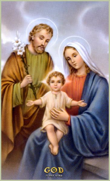 the of big god and one family s search for the american books holy family god is one word