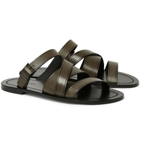dan ward sandals 1000 images about footwear danward on