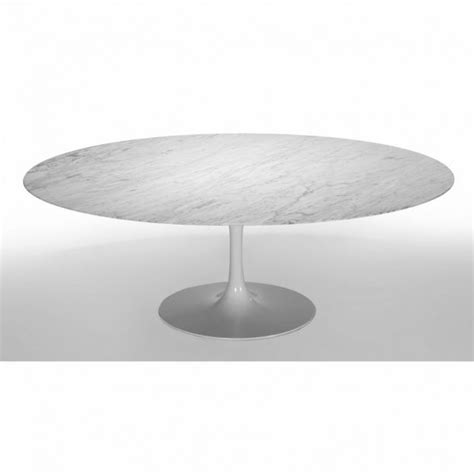 saarinen 78 oval table best 25 oval dining tables ideas on white
