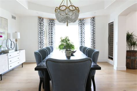 dining room makeover rangeview reno dining room studio mcgee
