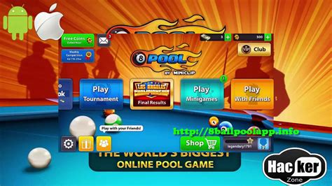 Coin 8 Pool 8 pool hack and coins free 8 pool cheats
