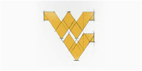 wvu colors the legend of the flying wv wvu magazine west virginia