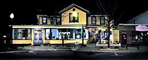 kensington md kensington md antique row kensington maryland photo
