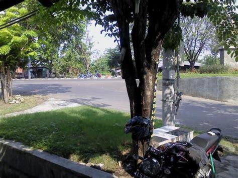 Spacy 2012 Murah Samsat Soreang kontrak kios di semarang jalan hanoman raya 633