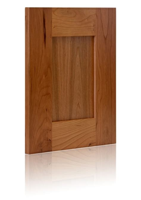 Cherry Wood Cabinet Doors Solid Wood Cabinet Doors Vancouver 604 770 4171