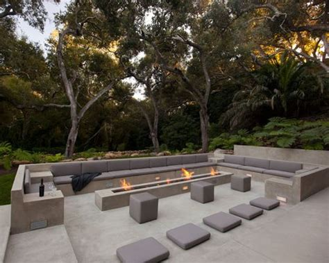 best modern patio design ideas remodel pictures houzz