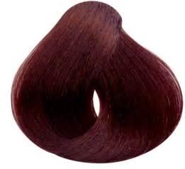 mahogany hair color chart mahogany hair color chart