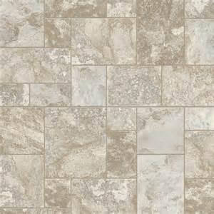 How To Paint Kitchen Appliances - shop congoleum terrace 12 ft w x cut to length cashmere stone low gloss finish sheet vinyl at