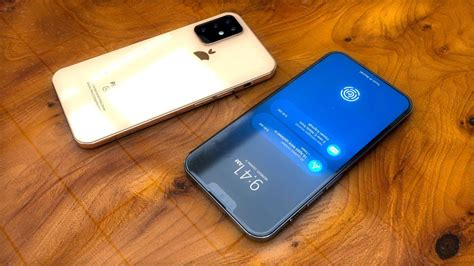 new iphone 2019 this stunning iphone 11 concept might be the iphone of our dreams bgr
