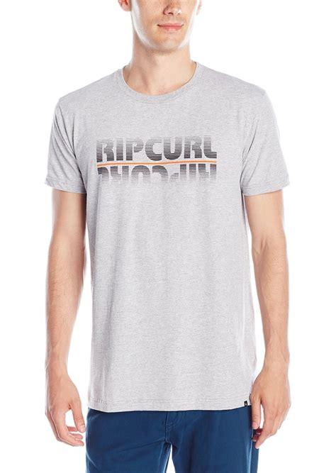 Reglan Ripcurl Live The Search Size M L Xl rip curl rip curl s reflecto t shirt t shirts shop it to me