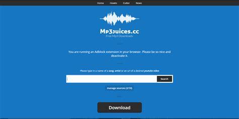 mps on line mp3 juices free mp3 downloads mp3 juices apk sitesmatrix