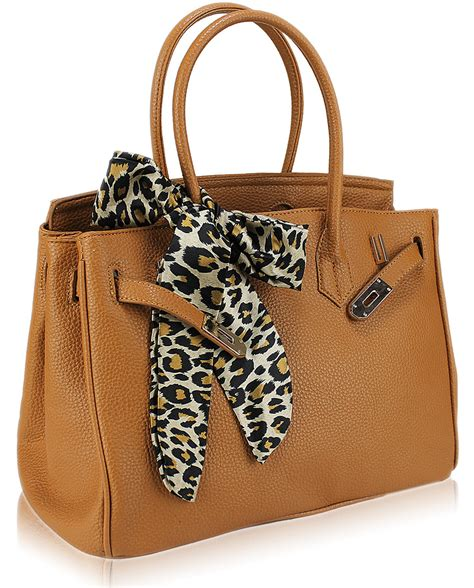 Beautiful Bags by Beautiful Tote Bags Collection For Stylishmods