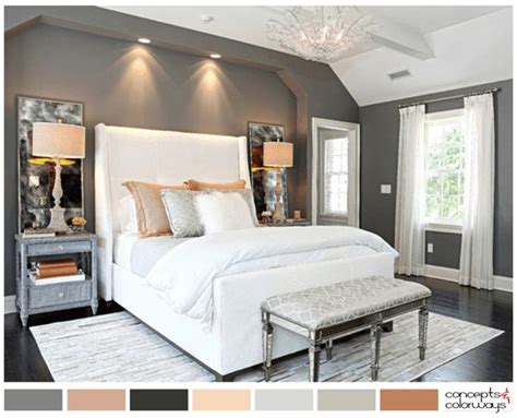 peach and gray bedroom 17 best ideas about peach bedroom on pinterest peach