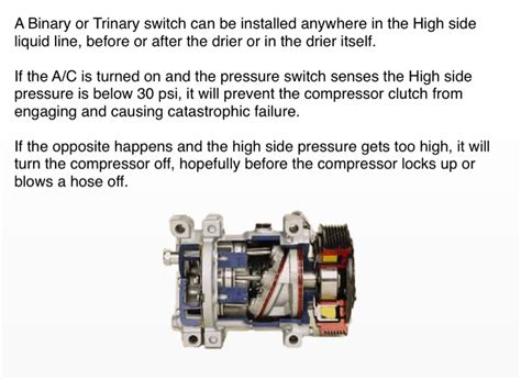 trinary switch info and wiring screen 5 on flowvella
