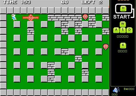 eski volfied oyunu oynamak istiyorum askiver oyun oyna classic bomberman game play bomberman oyunu