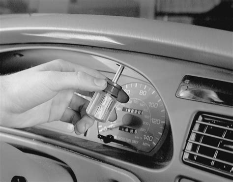 active cabin noise suppression 1990 pontiac sunbird navigation system service manual repair guides interior instrument panel autozone com repair guides interior