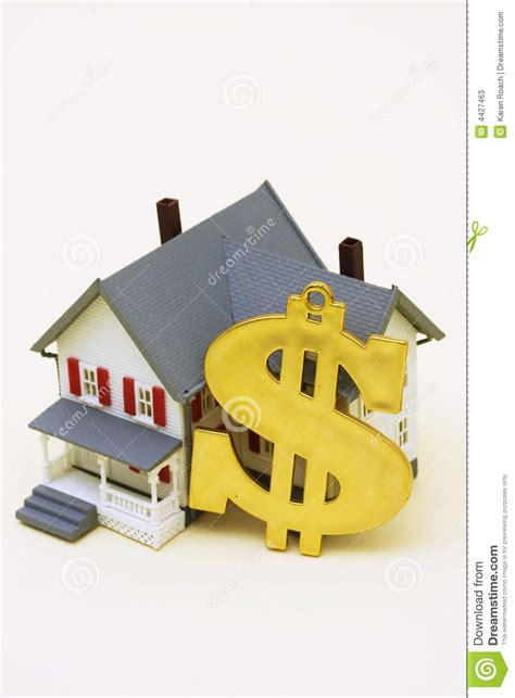 how to use home equity to buy another house how to release equity to buy another house 28 images home equity stock photos