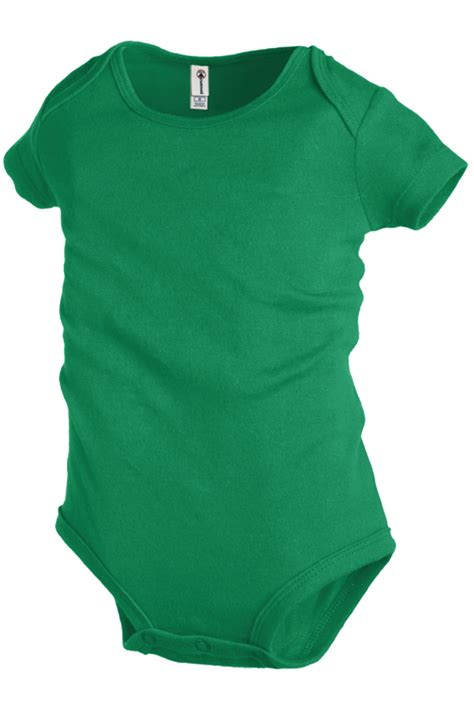 infant snap shirts delta apparel 9500 rib snap infant t shirt 5 8 oz 2 92