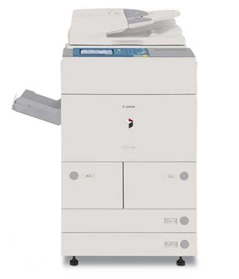 Mesin Fotocopy Canon Ir 5000 mesin fotocopy rekondisi