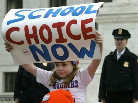 teachers federal credit union the educated choice school choice is better for students freedomworks