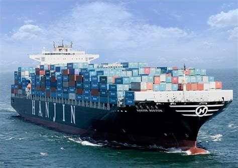 sea air freight forwarder shipping service from china riyadh jeddah dammam compass