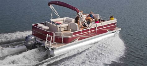 parti kraft pontoon boat covers how to make your own ship in a bottle parti kraft pontoon