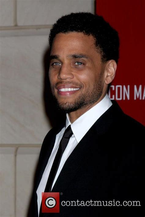 michael ealy get your number michael ealy news photos and videos contactmusic