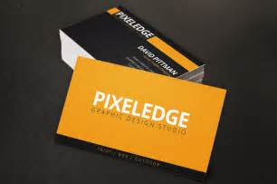graphic design business cards graphic designer business cards 2013