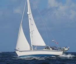 should i buy a cruiser boat should i buy a malo 47 or hr43 cruisers sailing forums