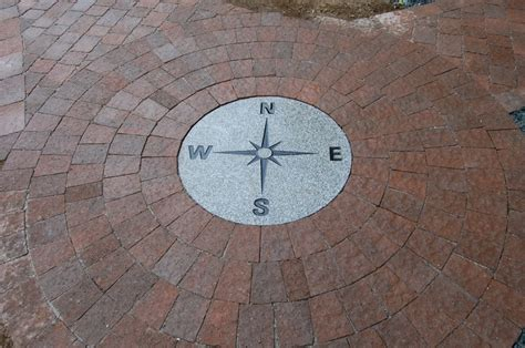 pin by stepping stone landscaping llc on walkways and