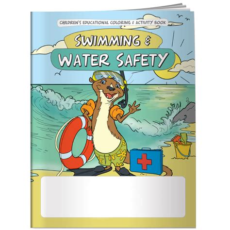 under water activity book 1783707704 water safety marine safety activity book sony icf 7600ds workshop repair manuals download