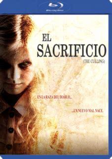 Format Factory T I Mi N Phí | el sacrificio 2015 dvdrip latino terror mil