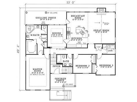 Plan 025h 0094 Find Unique House Plans Home Plans And | plan 025h 0094 find unique house plans home plans and